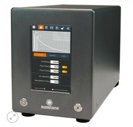 Sunstone代理Sunstone交流�阻�c焊�CCDDP-A