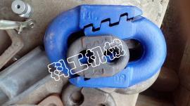 科工低价限时抢购34*126锯齿环/胡齿环/链条连接环,型号齐全