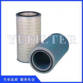 工业吸尘器滤筒 空气滤筒 除尘滤筒 91视频i在线播放视频过滤筒