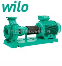 SCP200/360HA-110/4威�匪�泵配件�C械密封SCP300/400HA-160/4