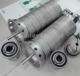 MVI1609/6-1/16/E/3-380威�匪�泵�M件