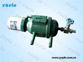 油水报警器OWK-2G发电机油水探测报警器���