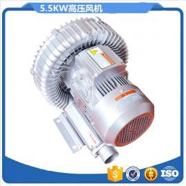 曝气风机,3000w曝气鼓风机,污水处理曝气风机