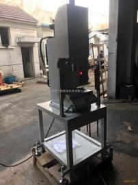 5吨小型油压机,单柱油压机,桌上压装机,C型液压机