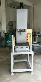 轴承压装机,齿轮轴承压装机,电机轴承压装机