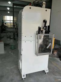 轴承压装机,减震器精密压装机,落地式单柱油压机