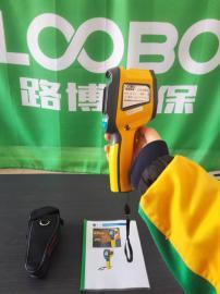 LB-CO2红外热像仪 十分经济实惠 显示屏加大 32%
