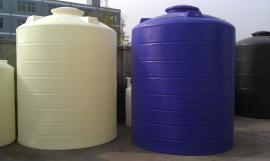 塑料槽罐|大渡口耐酸碱储罐|PE贮罐(体积)