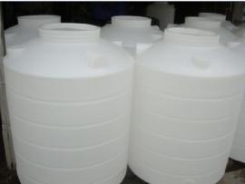 塑料槽罐|耐酸碱储罐|PE贮罐要闻