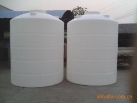 彭水酸碱塑料储罐|PE储罐|污水贮槽罐(抗紫外线)