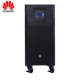 华为UPS电源UPS2000-A-3KTTL/3KVA在线式高频长机