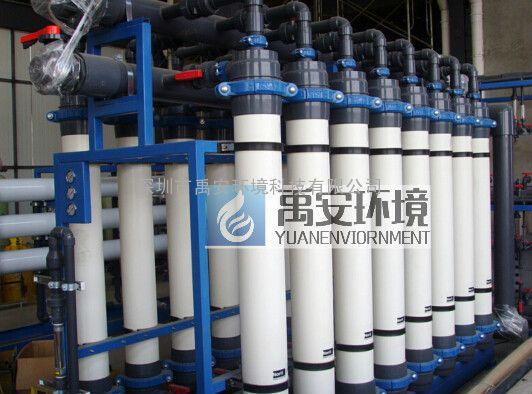 超滤装置设备荷兰诺芮特超滤膜SXL-55超滤膜AQUAFLEX55