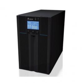 台达GES-N6K长机UPS电源在线式办公