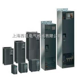 西门子MM440变频器维修MM440变频器故障快修