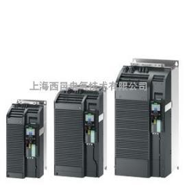 西门子G120变频器现货特价