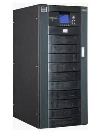 10K00TE1101C00维谛艾默生UPS电源10kva/8kw经销商