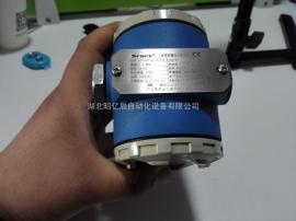DG1300-GY-A-2-100/CJ 工业型压力变送器 森纳士SENEX