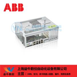 ABB机器人配件 DSQC639 主计算机板 3HAC025097-001 销售 维修