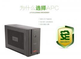APCups电源SUA2200ICH/2.2kw内置电池图片