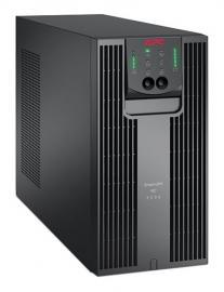 apc不间电源SUA1500ICH UPS电源1.2kw参数