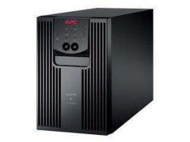 SUA3000R2ICH-APC-Smart-UPS电源2.4kw详细功能