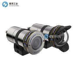DEEPSEA水下摄像头IPMSC-3105/IPMSC-3070