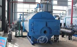 2吨蒸汽锅炉,燃气蒸汽,生物质蒸汽,电蒸汽锅炉