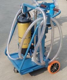 日欣净化PFC8314U-100-Z-KTb8工业齿轮油替代pfc8314