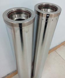 过滤器HC0653FAG39ZMU汽轮机油树脂滤芯