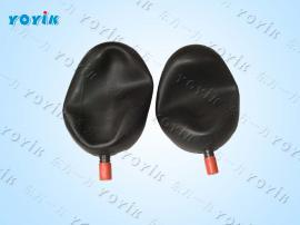 皮囊NXQ 40/31.5-HB EH油高压蓄能器皮囊 咚�P