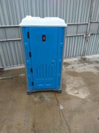 娄-底移动卫生间出租出售价-格优惠 租赁移动厕所