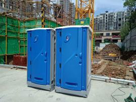 丽-水环保洗手间出租一丽-水移动厕所租赁一真的很环保
