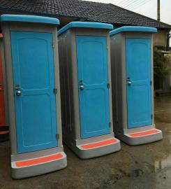 怀-化厕所租赁-瑞通*租赁各种活动移动厕所