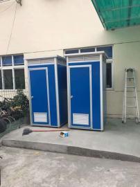诸-暨移动厕所-移动厕所租赁价-格合理-*租赁