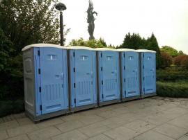 临-安移动厕所出租-微生物生态厕所租赁-环保移动厕所