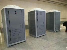 天*津活动厕所租赁一北*京活动厕所出租