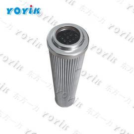 �V芯DP201EA03V/-W 汽��C油��C�V芯 油��C高��V芯一力 �W�K