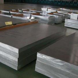 AL1100铝合金机械性能