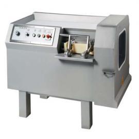 冻肉切丁机,冷鲜肉切片机,肉类切丝设备 多隆精品