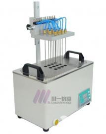 水浴氮吹仪CY-DCY-24SL方形浓缩仪50位