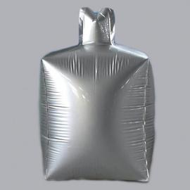 做铝膜吨袋 铝箔集装袋 铝膜吨包 铝箔内衬吨袋