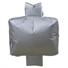 吨包装内衬袋|铝箔吨袋