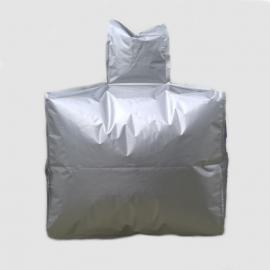 吨包装内衬袋|磷酸铁锂包装袋