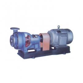 AFSM型泵输送常温具有强腐蚀性并含有固体颗粒的液体