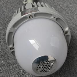 GC203-XL50W防水防尘防震防眩泛光灯