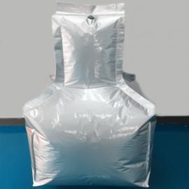 工业铝箔袋|胶水铝箔袋