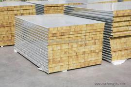 【大峰净化】专业生产岩棉板 药品柜 品质保证