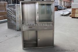 【品质保证】*生产手术室药品柜 嵌入式药品柜 终生维修