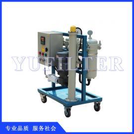 GLYC-63高粘度液�河�V油�C 液�河�V油�C �V油�C �V油�