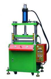 弘辉HK-R05系列热压鼓包机/按键压凸机报价